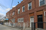 Rarely Available Multi Family House Full Finished Basement In Borough Park Brooklyn